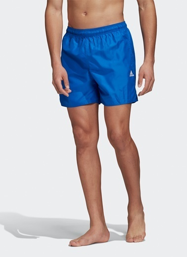adidas Mayoşort Mavi